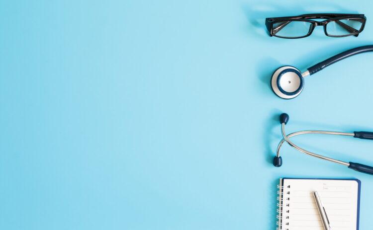 【医療保険の通院保障】内容から特約をつける必要性を考える