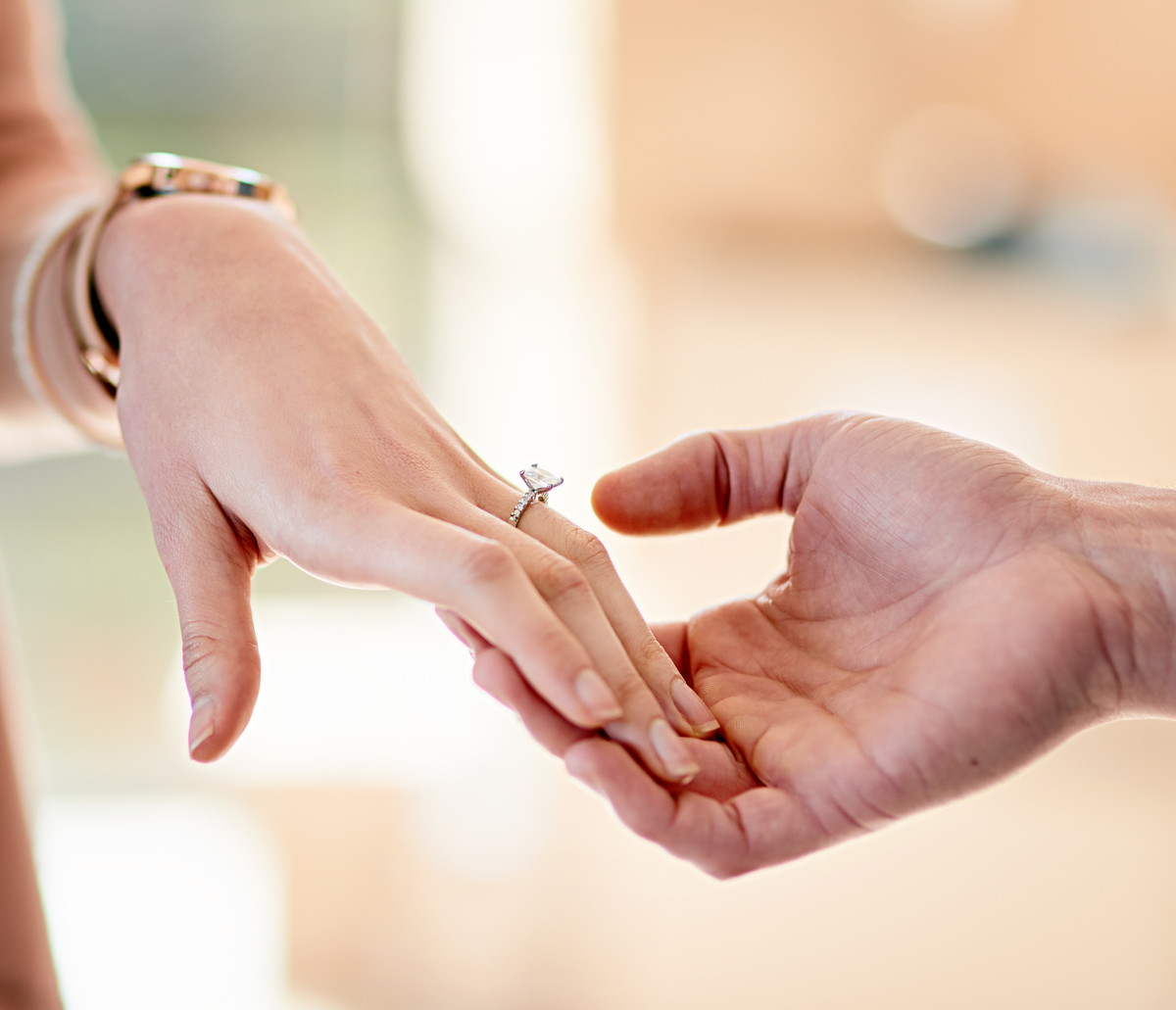 結婚相手に求める年収はいくら?現実的な数字も知り条件を定めよう