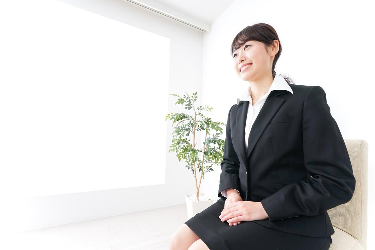 未経験から正社員登用を目指す方法とは。ポイントと注意点