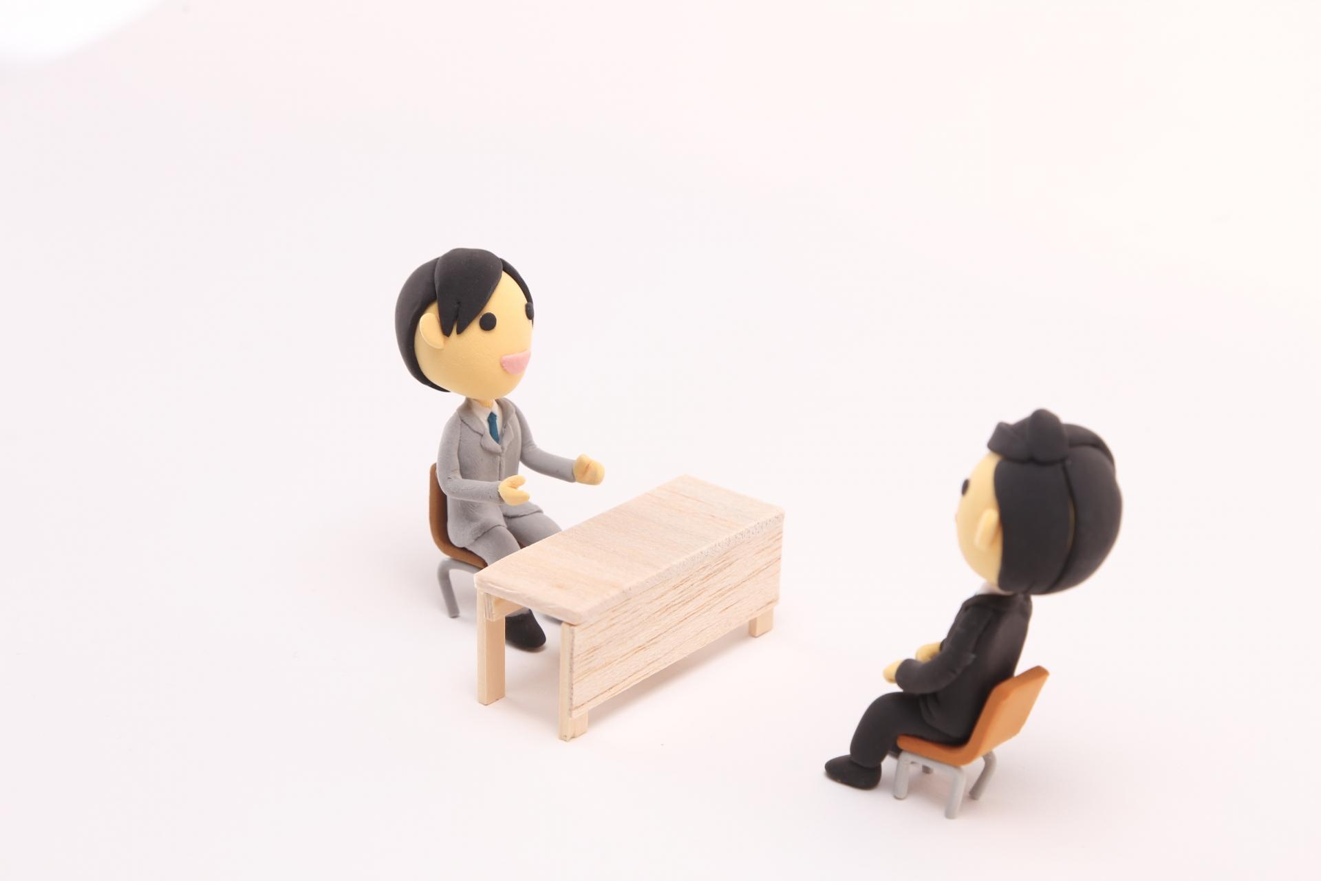 第3話 若年性アルツハイマー型認知症パパ VS 介護初心者ムスメ 時々ママ