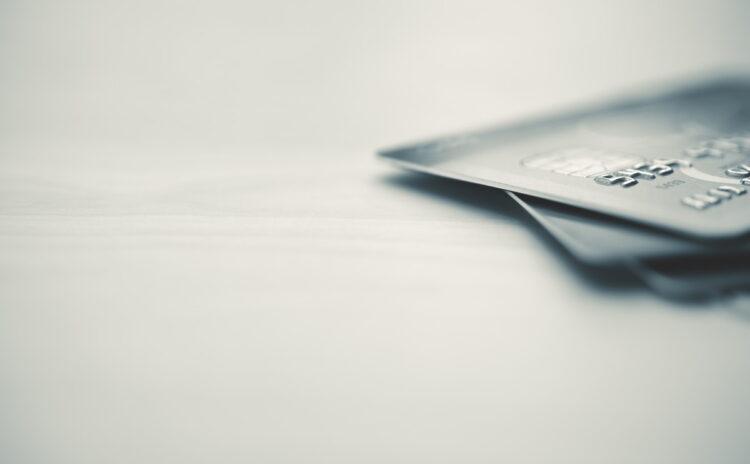 デビットカードで買い物をしよう。 おすすめのカードを選ぶコツ