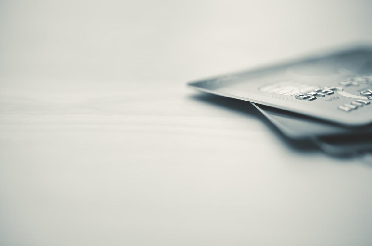 Tポイントカードでポイントを貯めよう!作り方や使い方まで完全網羅