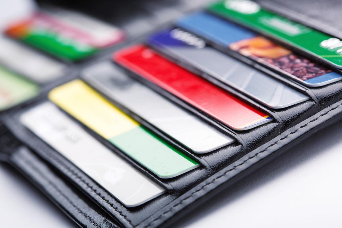 「dカードの利用明細を確認しよう」賢く使ってしっかり家計管理を