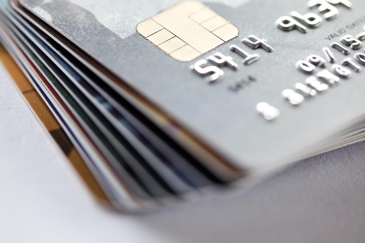 お得なクレジットカードを選ぶコツ。おすすめクレカを徹底比較
