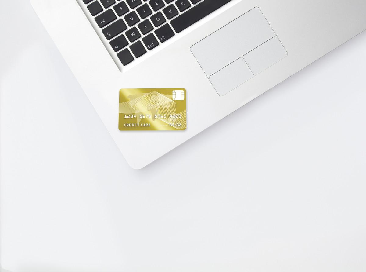全国共通商品券UCギフトカードについて|賢い使い方とその注意点