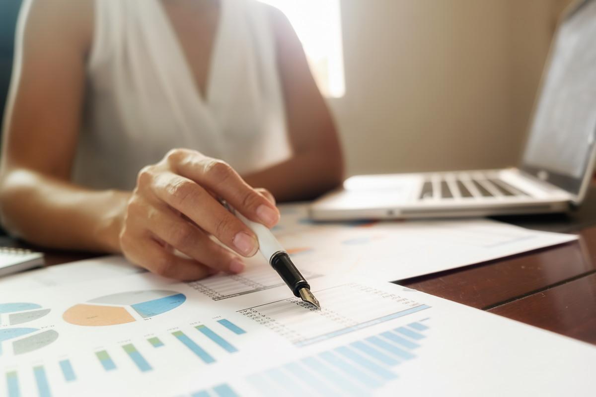 個人事業主が退職金を確保する方法。制度を活用して安心な生活を実現