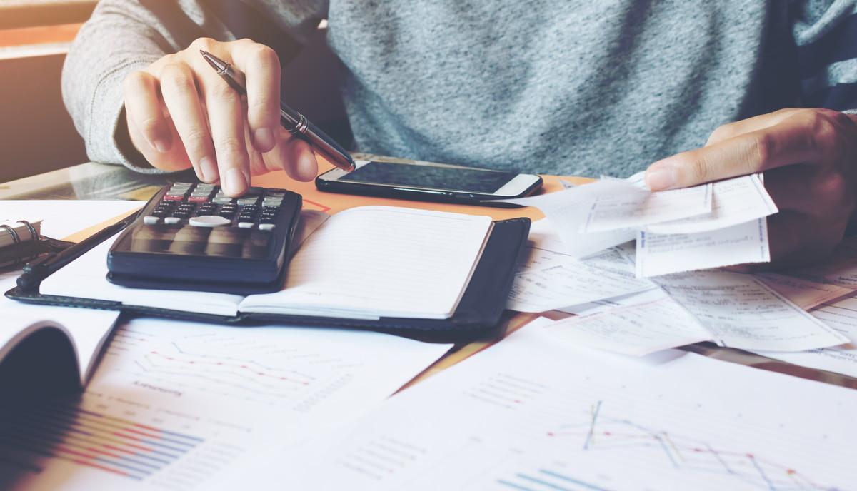 医療費控除の確定申告の書き方や手続きを知り還付金を受け取ろう