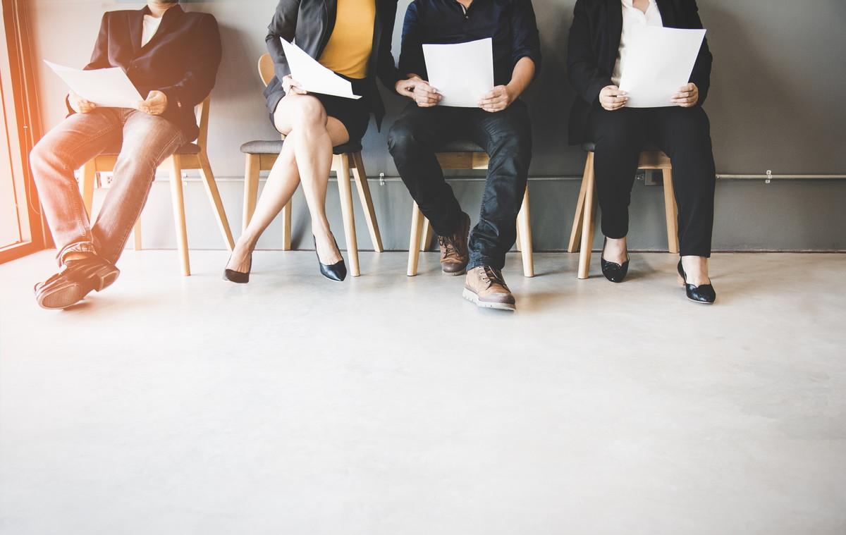 契約社員の勤務時間の特徴。自分にあった働き方をみつけましょう
