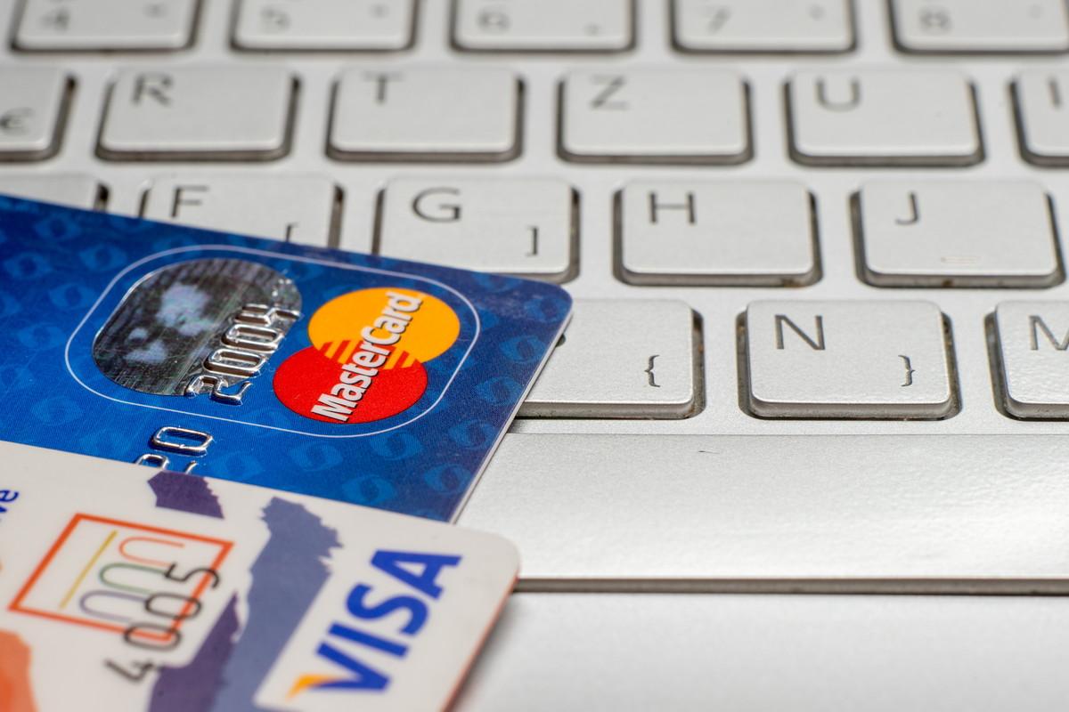 クレジットカードの審査落ち理由とは?原因を踏まえて解決しよう