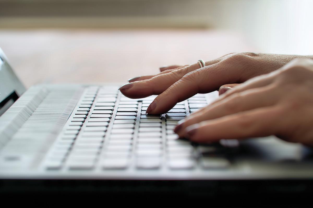 PCケースの処分|費用をかけずに処分する方法を大公開