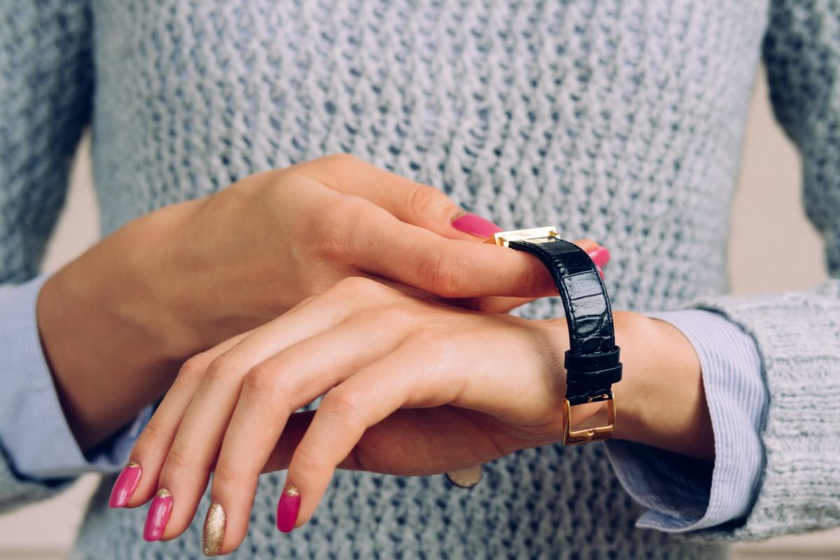 腕時計を処分するためには|廃棄する方法とリサイクル・買取について