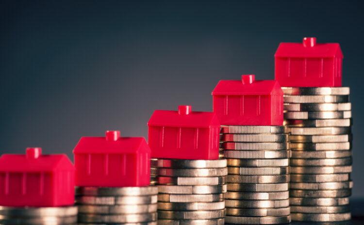 初心者のための外貨預金の基礎知識と魅力をわかりやすく解説