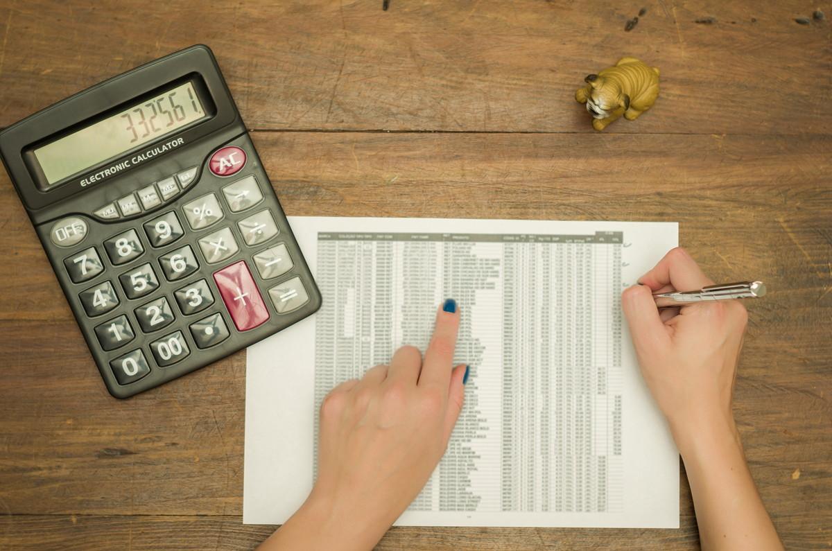 気になる公認会計士の年収|資格難易度や就職方法を詳しく解説
