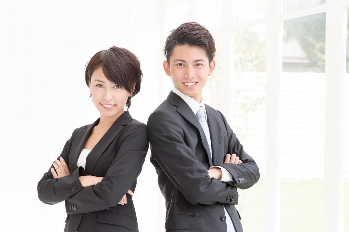 契約社員の特徴とメリットやデメリットを紹介