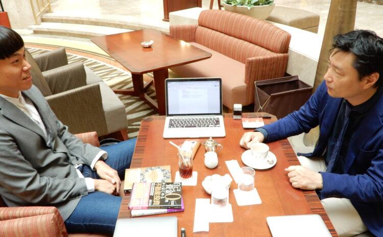 第2話 自己資金ゼロから家賃収入1億1500万円を築いた不動産投資家・桜木大洋さんインタビュー