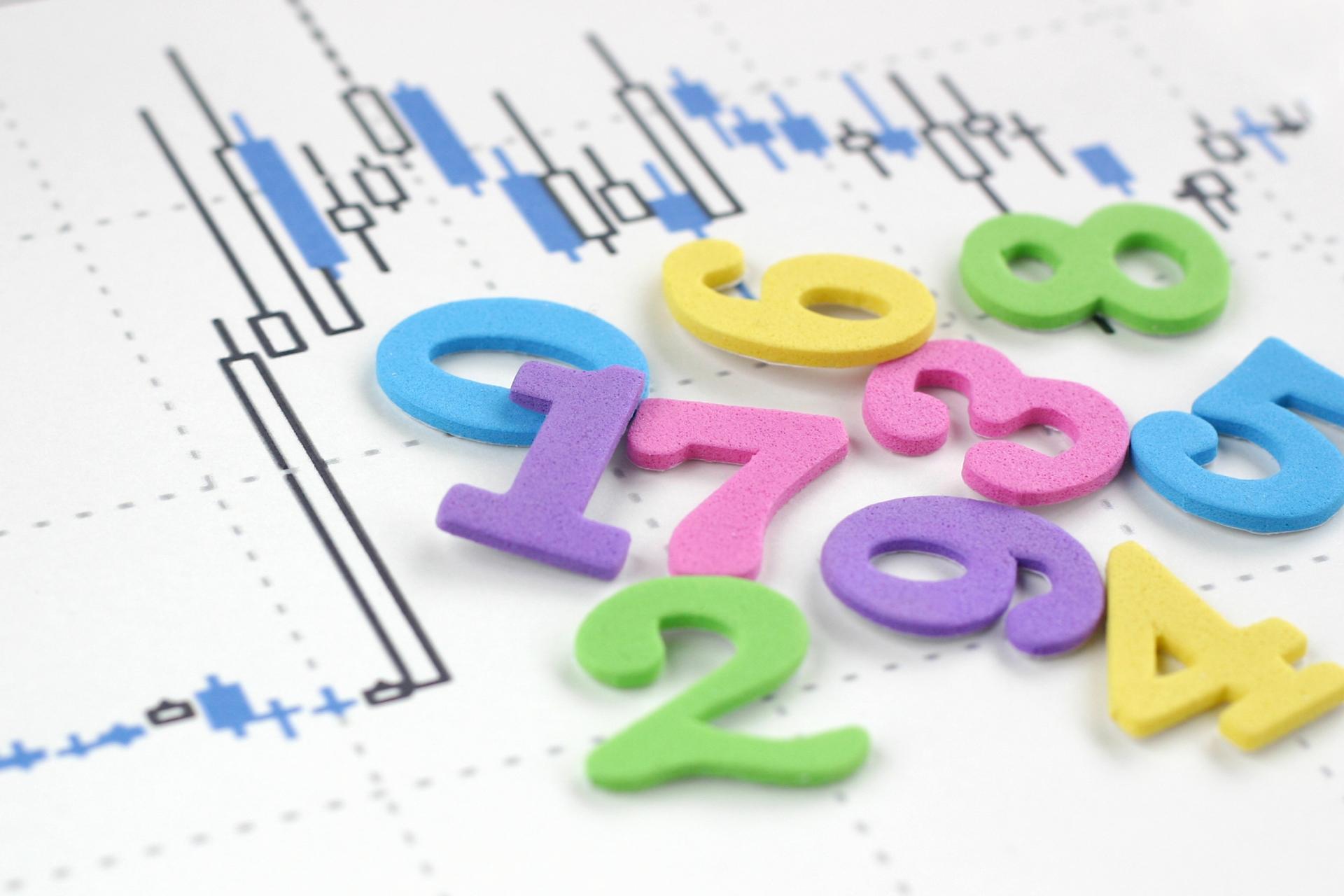老後の資金は株で貯められる?【株の仕組みやリスクをお伝えします】