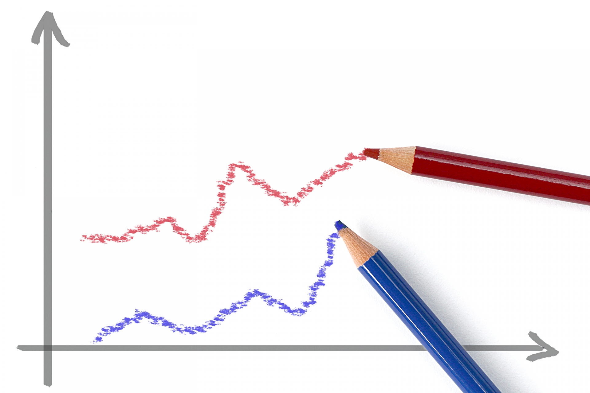 老後の資金は投資で貯めよう!【投資の種類やリスクをお伝えします】