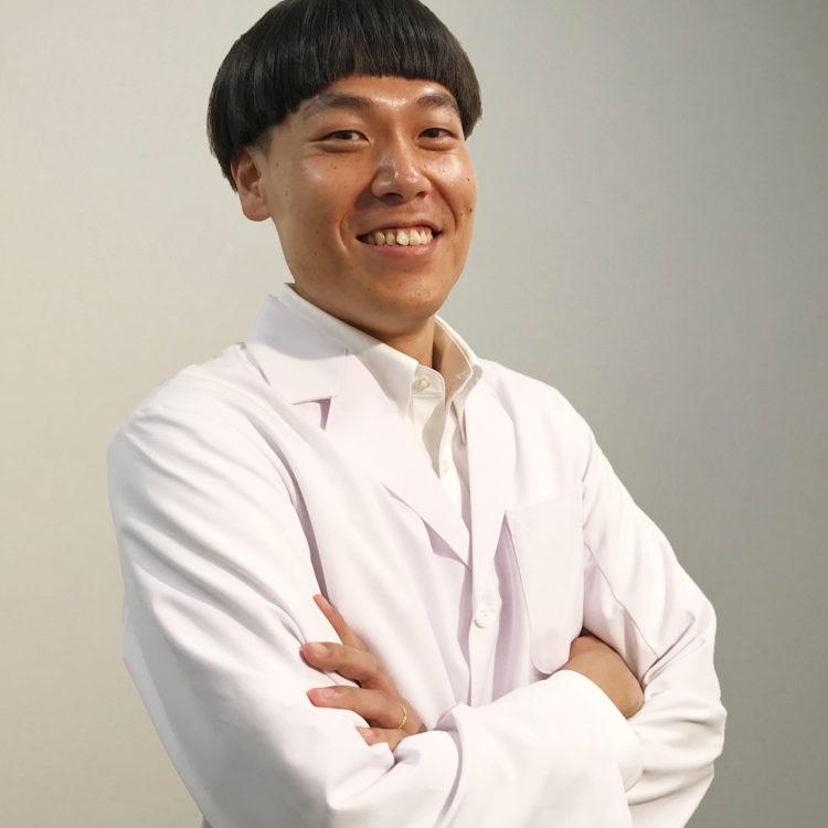 UKANO家計のクリニック 院長 鈴木雅博