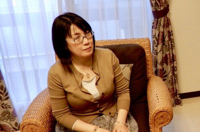 第2話 資産2000万円と不労所得を得ている実践型ファイナンシャルプランナーの川畑明美さんインタビュー