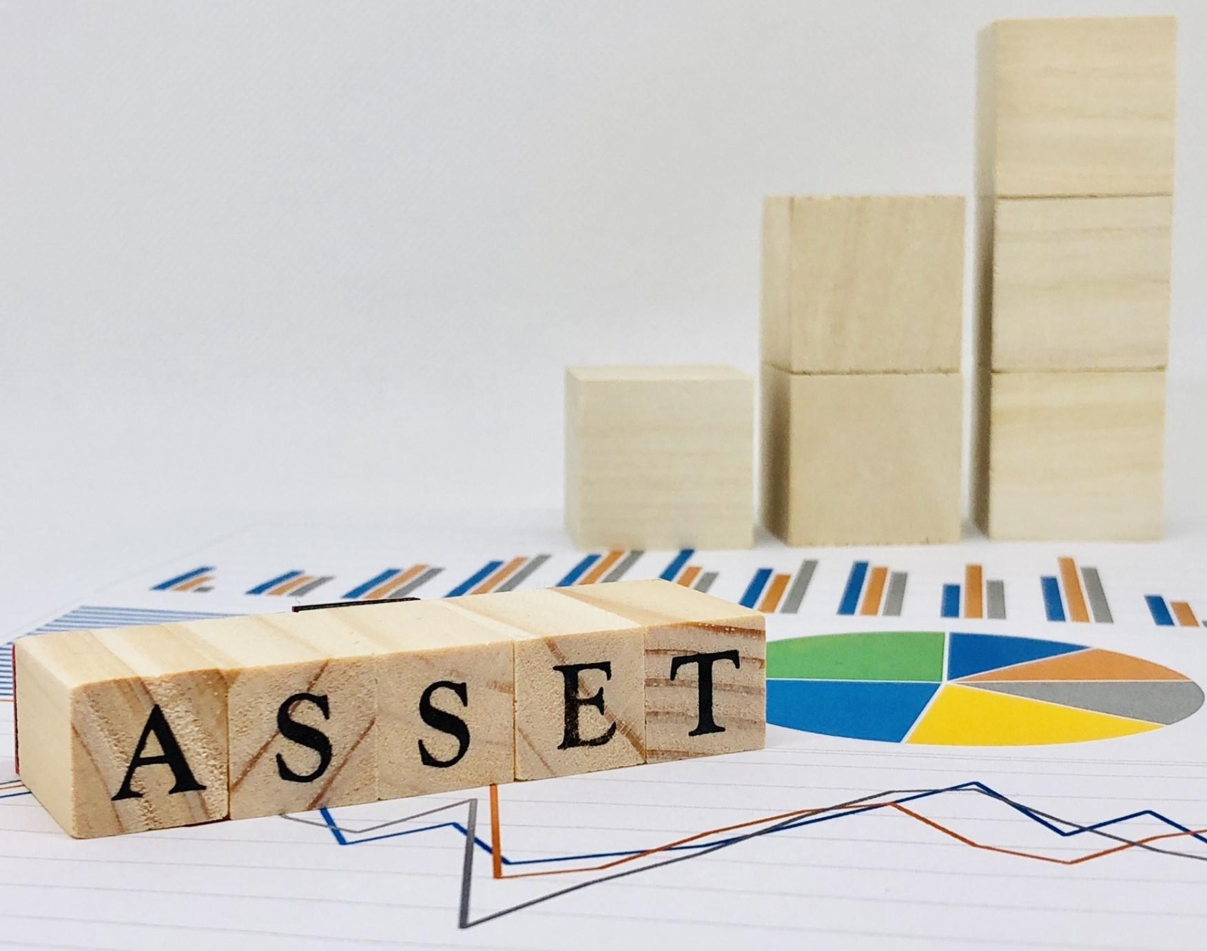お金の使う目的をちゃんと決めて投資信託行っていますか?