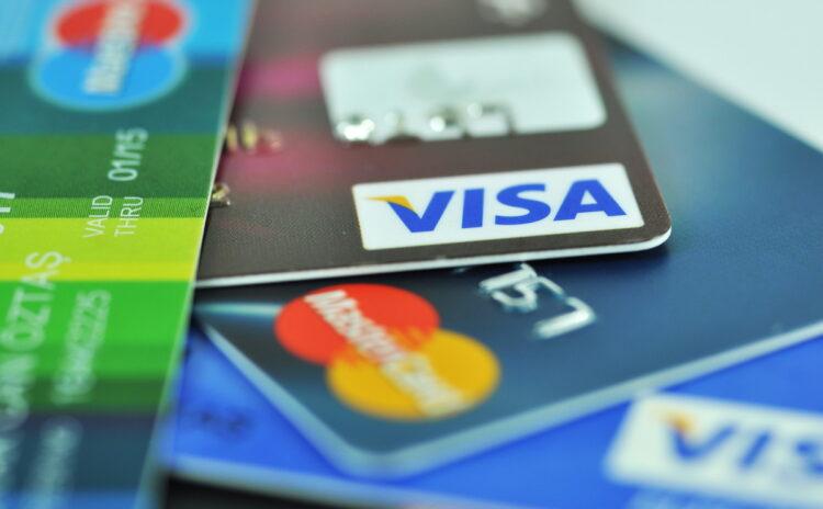 クレジットカードを還元率で比較し利用する目的別で賢くポイントUP