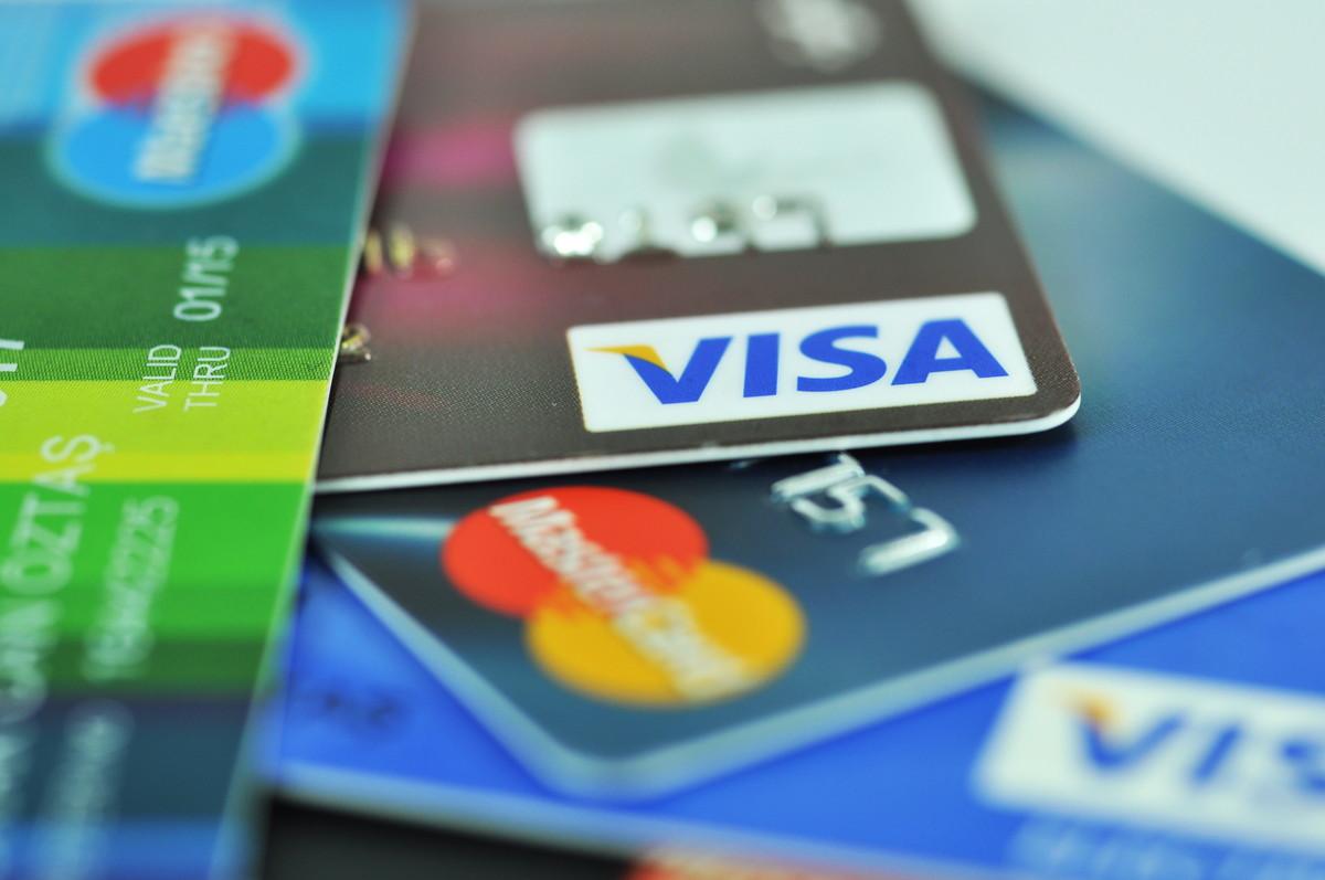 クレジットカードで楽しく節約。上手な使い方とおすすめのカード6選