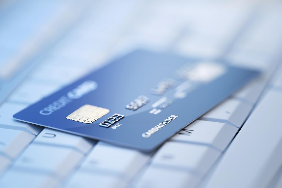学生におすすめのクレジットカードはどれ?その特徴と作り方を知ろう