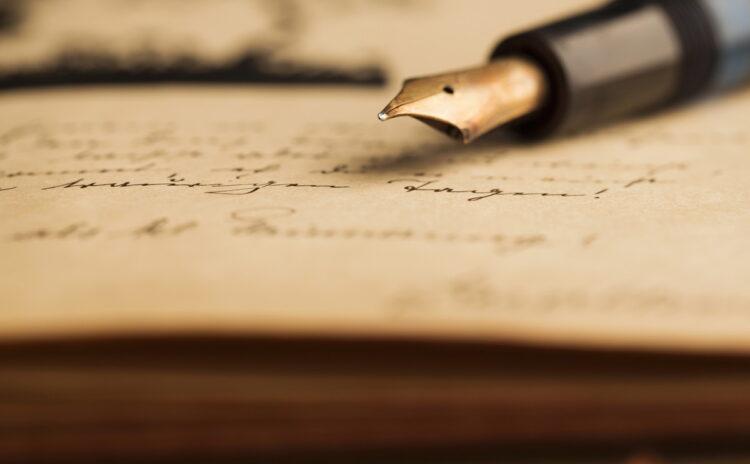 退職理由を履歴書に書くときの正しい方法と注意点をおさえましょう