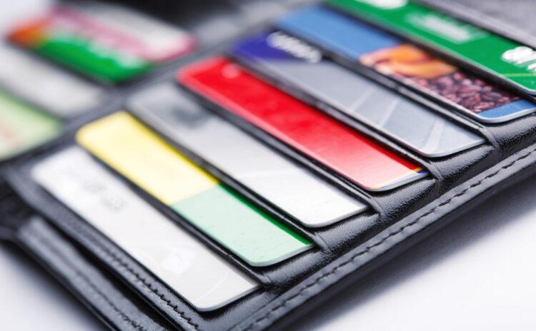 日本国内でも使いやすいクレジットカードブランド。特徴を徹底比較