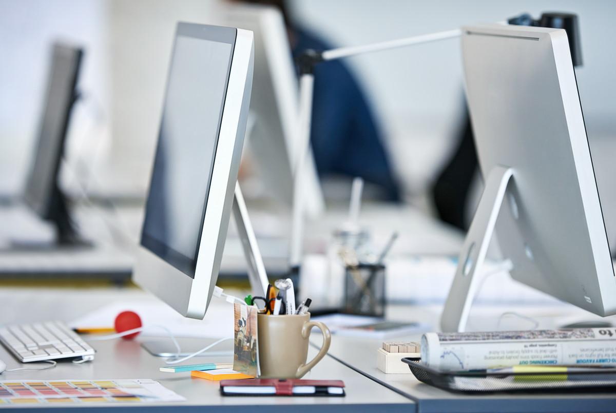 自作PCの処分方法を知っていますか?パーツによって異なる処分の方法