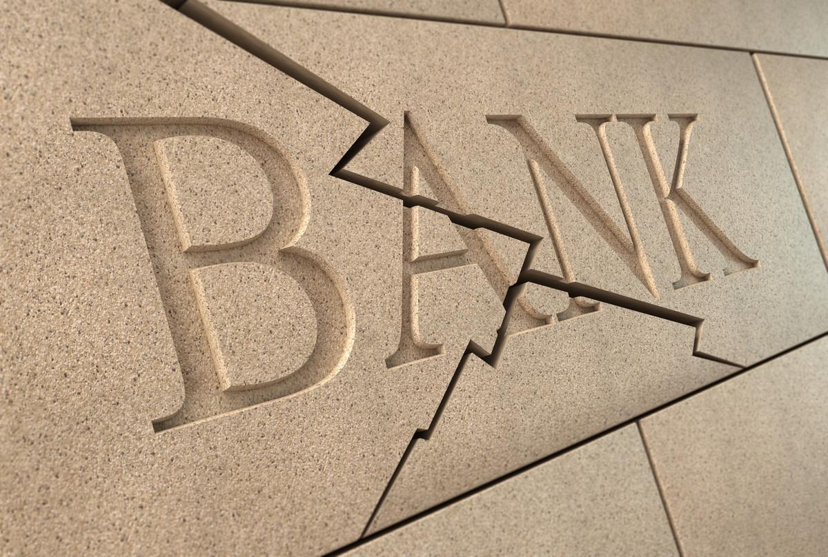 債権投資初心者向けに債権投資の仕組みをわかりやすく解説!