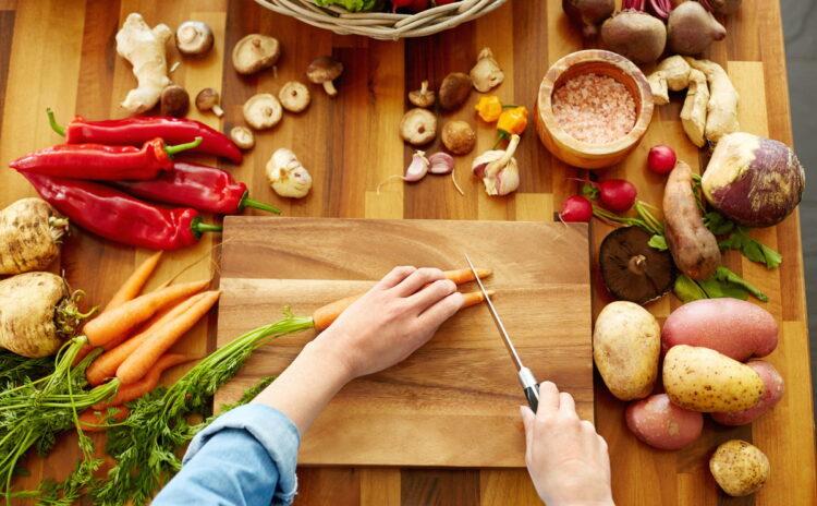 節約できるダイエットレシピとは?安い&痩せやすい食材で作るおかず集