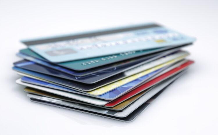 T カードを紛失したときの手続き|早い対応で不正使用を防ぐ方法