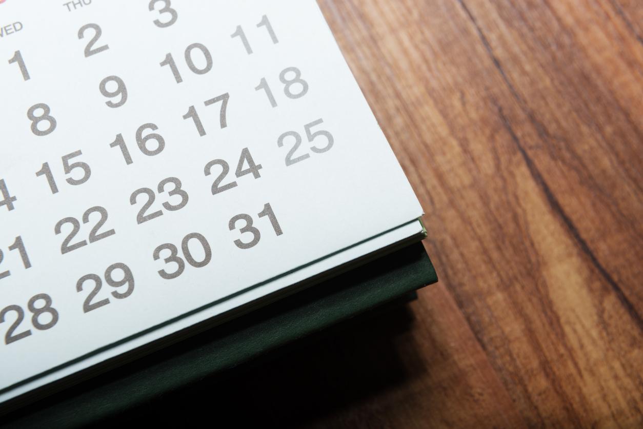 ルミネカードの締め日はいつ?計画的なカード利用を心がけよう