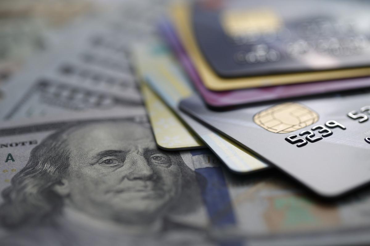 移動に便利|ICOCAにクレジットでチャージをする方法とは?