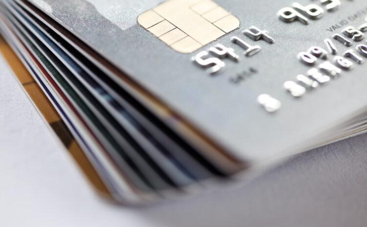 クレジットカードのおすすめを選ぶポイントと作り方を知ろう