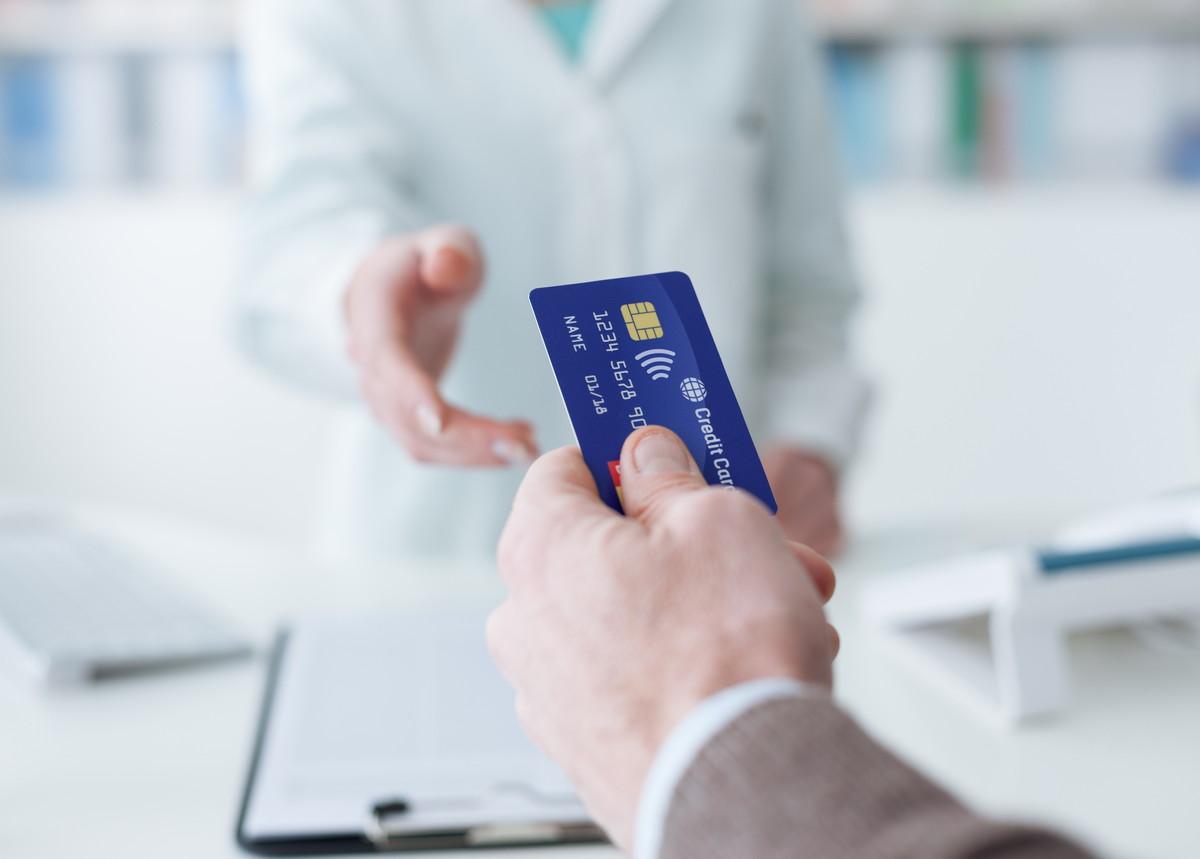 エポスカードの限度額はいくらなのか|対処法や増額のやり方を解説