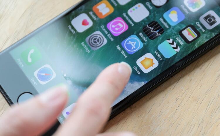 Apple PayでauWalletカードをスムーズに使おう