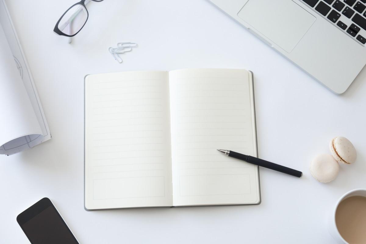 個人型確定拠出年金の控除額を確認する方法と申請について