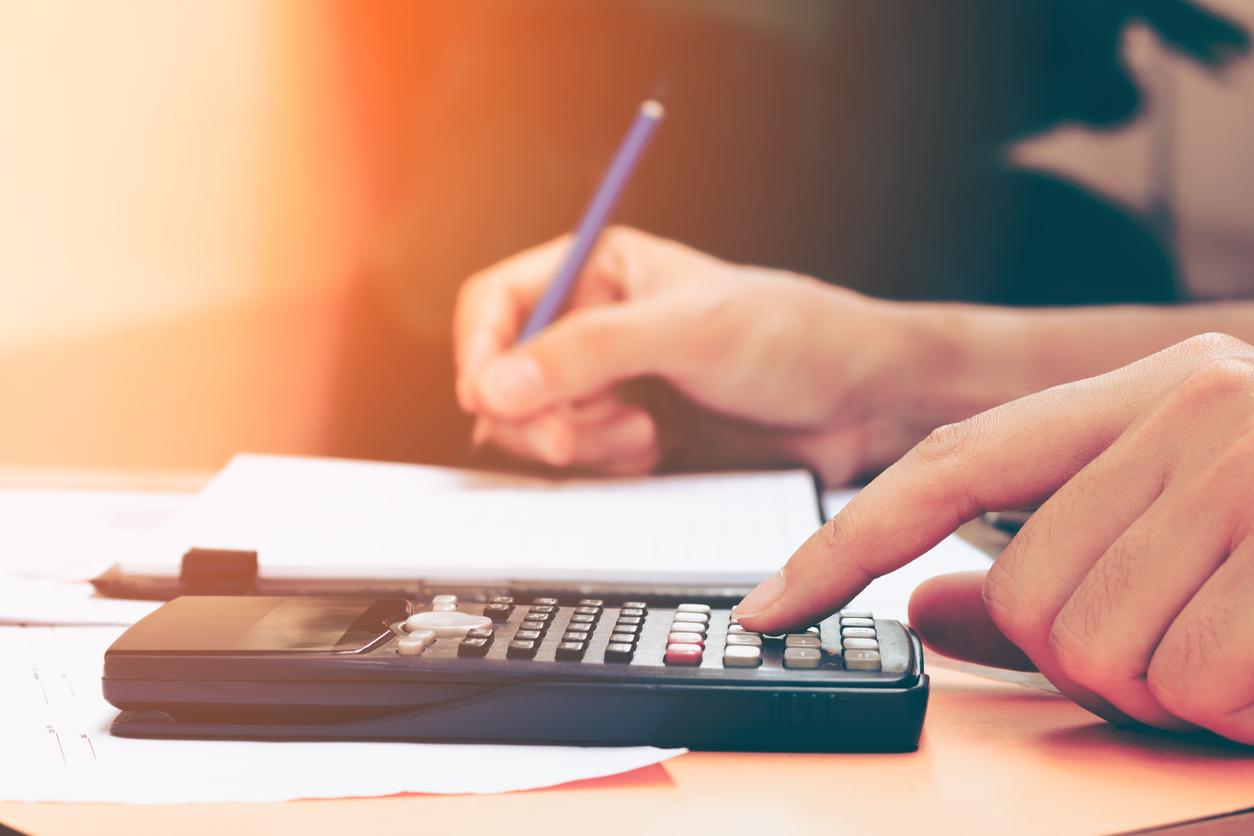 資産運用の種類|初心者におすすめな資産運用方法