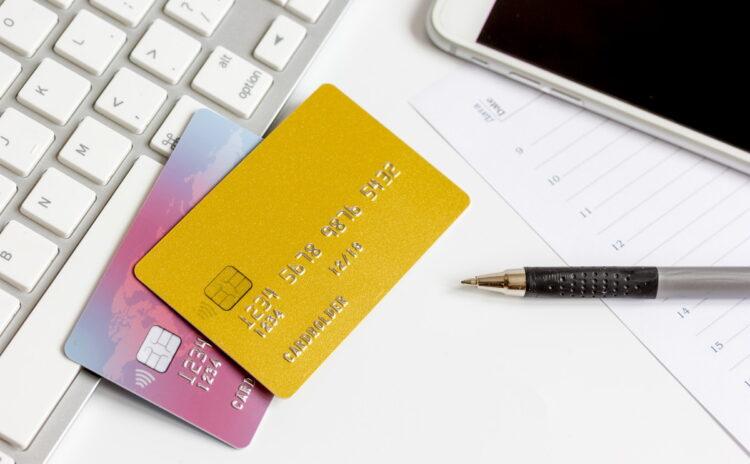 Apple Payでデビットカードを最大限に活用する方法とは