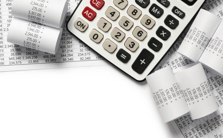 退職金の受け取り方法は一時金と年金ではどちらがお得なのか