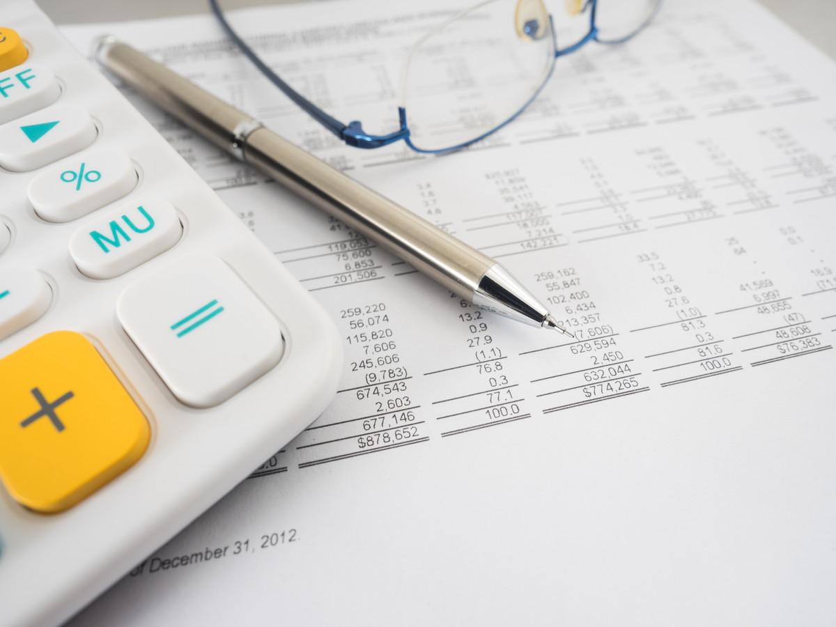 医療保険とがん保険の違いを知ろう。保障を上手に受ける方法