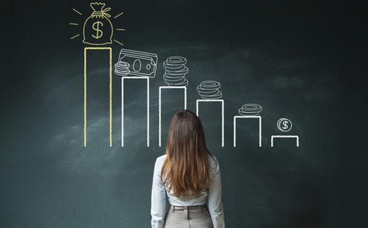 介護福祉士の気になる要点を解説|年収・給料はいくらなのか?