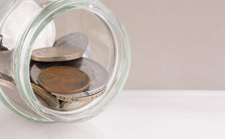 債務整理をすると住宅ローンはどうなる?自分に合った選択肢とは