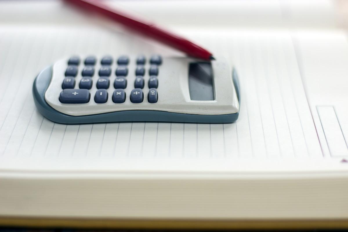 確定拠出年金の節税効果とは。具体的なメリットやデメリットを知ろう