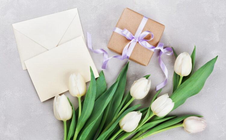 転職時の履歴書用封筒の書き方。職務経歴書作成のマナーも押さえよう
