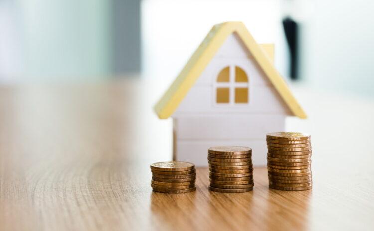 年収800万で住宅ローン利用。賢いローンの組み方をチェック