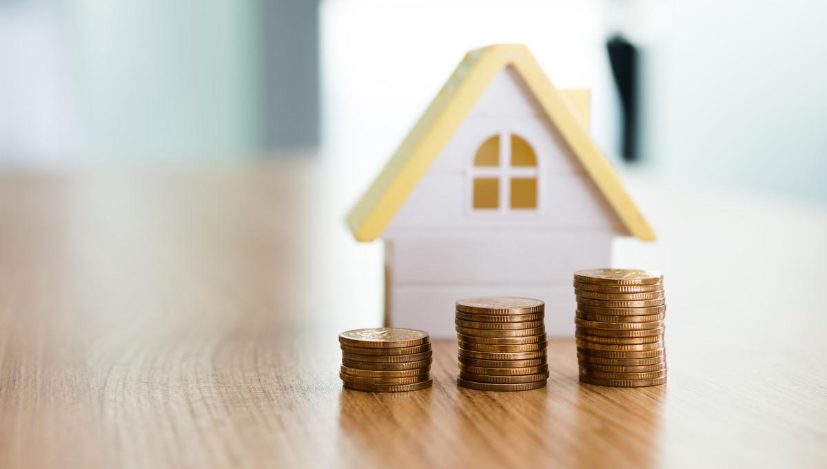 住宅ローン会社の金利を徹底比較。賢いチョイスでお得に借入、借換え