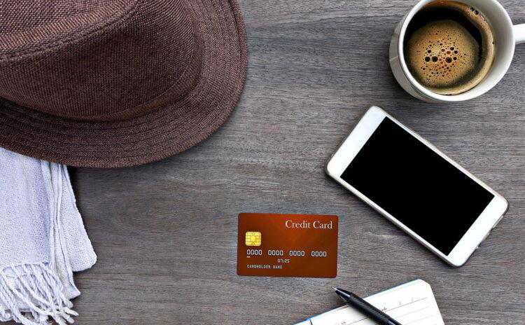 【クレジットカードの滞納】利用料金の滞納の恐ろしさと対処法とは